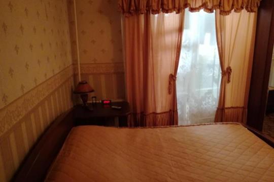 Комната в квартире, 70 м2, 14 этаж
