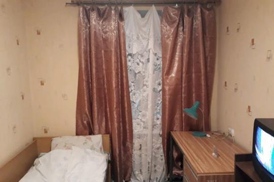 Комната в квартире, 48 м2, 2 этаж
