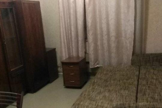 Комната в квартире, 55 м2, 7 этаж
