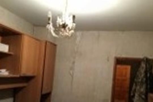 Комната в квартире, 75 м2, 4 этаж