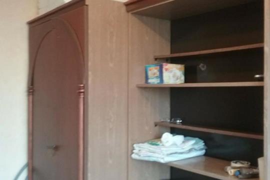 Комната в квартире, 63 м2, 7 этаж
