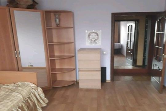 Комната в квартире, 60 м<sup>2</sup>, 8 этаж