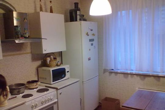 Комната в квартире, 55 м2, 3 этаж