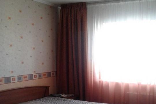 Комната в квартире, 55 м2, 23 этаж