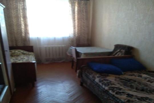 Комната в квартире, 48 м2, 5 этаж