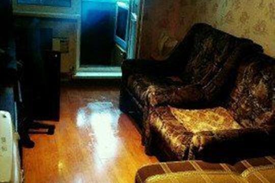 Комната в квартире, 75 м2, 12 этаж