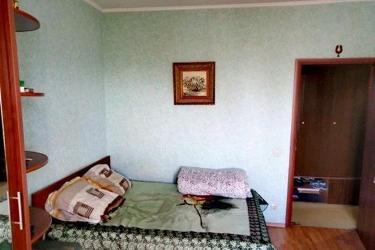 Комната в квартире, 70 м2, 16 этаж