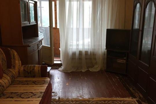 Комната в квартире, 55 м<sup>2</sup>, 6 этаж