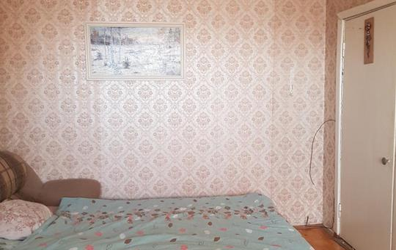 2-комнатная квартира, 43.3 м<sup>2</sup>, 6 этаж