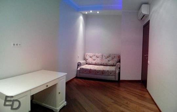 1-комнатная квартира, 42 м<sup>2</sup>, 10 этаж