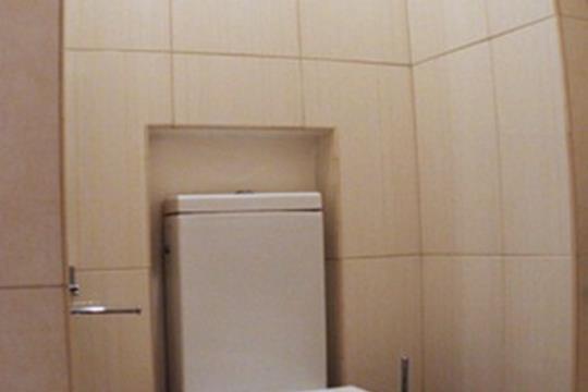 Комната в квартире, 80 м<sup>2</sup>, 4 этаж