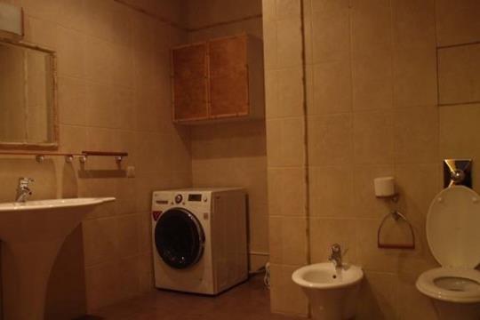 3-комнатная квартира, 90 м<sup>2</sup>, 7 этаж