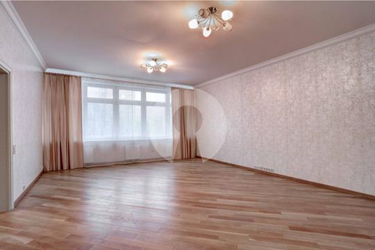 3-комнатная квартира, 150 м<sup>2</sup>, 5 этаж