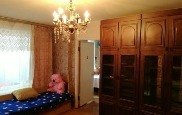 3-комн квартира, 55 м<sup>2</sup>, 5 этаж_1