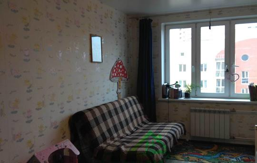 1-комнатная квартира, 36.5 м<sup>2</sup>, 7 этаж_1