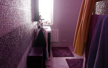 3-комнатная квартира, 94.6 м<sup>2</sup>, 15 этаж