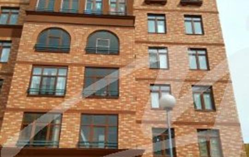 2-комн квартира, 46.2 м2, 5 этаж