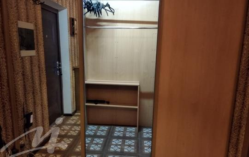 1-комн квартира, 49.3 м2, 11 этаж
