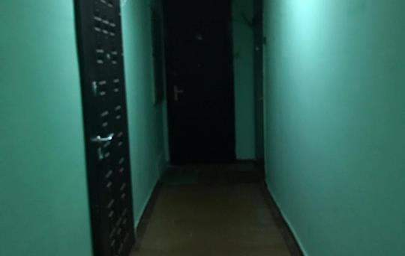 Комната в квартире, 64 м2, 16 этаж