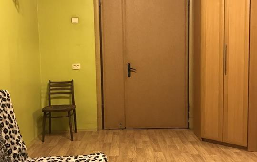 Комната в квартире, 68 м2, 3 этаж