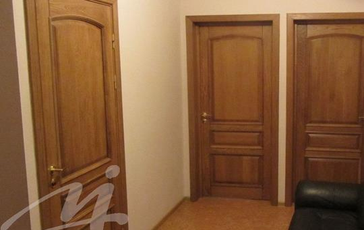3-комн квартира, 80 м2, 5 этаж