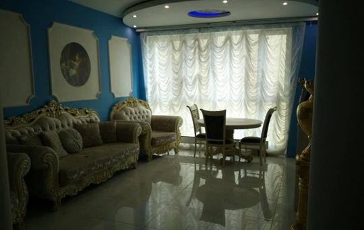 2-комнатная квартира, 50 м<sup>2</sup>, 8 этаж_1