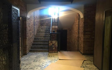 3-комнатная квартира, 104 м<sup>2</sup>, 3 этаж