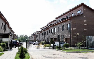 5-комн квартира, 170.7 м2, 2 этаж