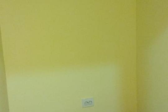 1-комн квартира, 30.9 м2, 4 этаж
