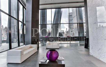 3-комн квартира, 130 м2, 8 этаж