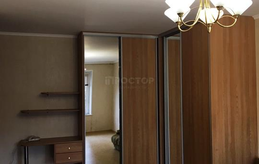 2-комнатная квартира, 44.2 м<sup>2</sup>, 2 этаж