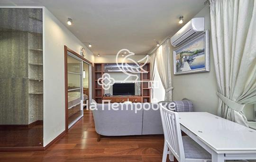 1-комнатная квартира, 46 м<sup>2</sup>, 5 этаж_1