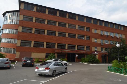 3-комнатная квартира, 86 м<sup>2</sup>, 9 этаж