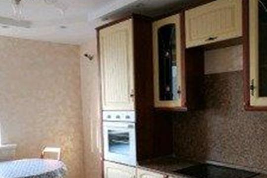 2-комнатная квартира, 66 м<sup>2</sup>, 17 этаж