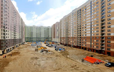 3-комн квартира, 75.8 м<sup>2</sup>, 9 этаж_1