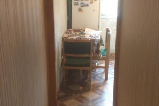 2-комнатная квартира, 44.3 м<sup>2</sup>, 4 этаж