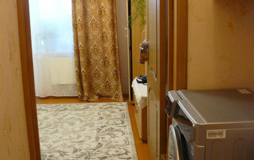 3-комнатная квартира, 70 м<sup>2</sup>, 10 этаж