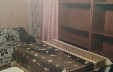 1-комнатная квартира, 31 м<sup>2</sup>, 1 этаж