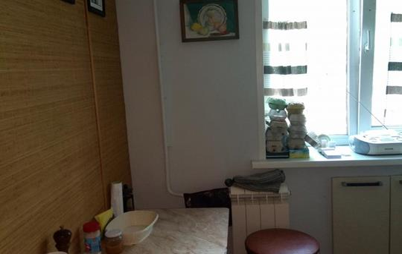 1-комнатная квартира, 32 м<sup>2</sup>, 2 этаж_1
