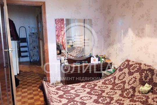 Комната в квартире, 60 м<sup>2</sup>, 7 этаж