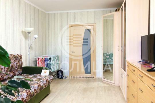Комната в квартире, 68 м2, 4 этаж