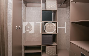 2-комнатная квартира, 76.4 м<sup>2</sup>, 4 этаж_1