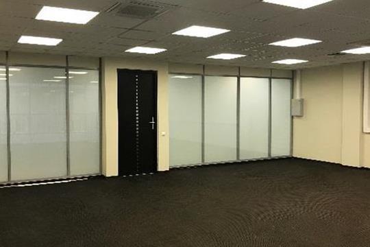 Офис, 12500 м2, класс B+
