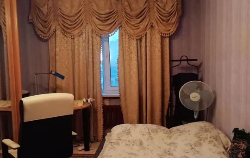 2-комнатная квартира, 52 м<sup>2</sup>, 9 этаж_1