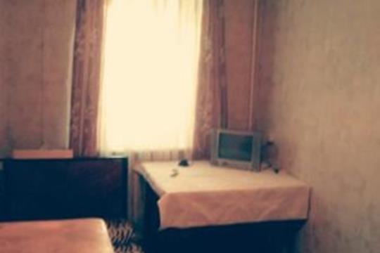 Комната в квартире, 37 м<sup>2</sup>, 1 этаж