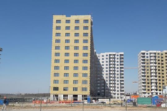 1-комнатная квартира, 36.11 м<sup>2</sup>, 2 этаж_1