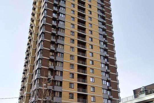 3-комн квартира, 91 м<sup>2</sup>, 10 этаж_1