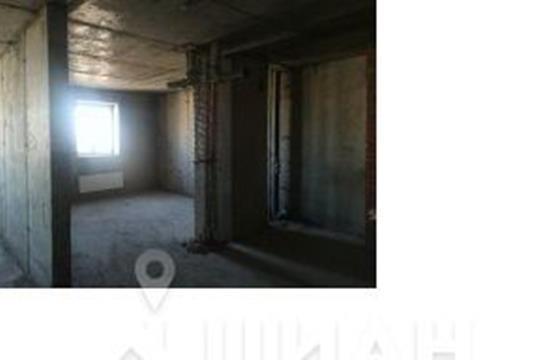 4-комнатная квартира, 140 м<sup>2</sup>, 25 этаж