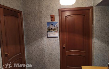 2-комн квартира, 42.7 м2, 6 этаж