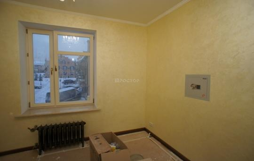 5-комнатная квартира, 150 м<sup>2</sup>, 1 этаж
